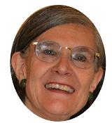 Gabrielle Tribelhorn